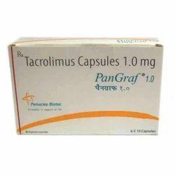 Pangraf Medicines