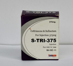 S-Tri Injection