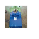 Belt Type Gripper Feeder