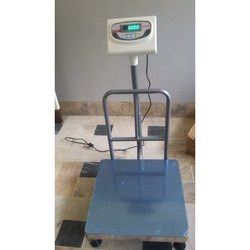 Hospital Weighing Scale
