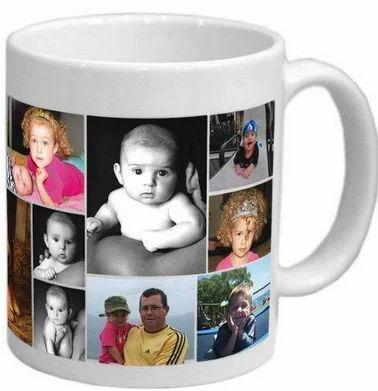 Printed Mug For Home Vr Prints Online Printers Id