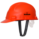 Karam Safety Helmet PN - 501