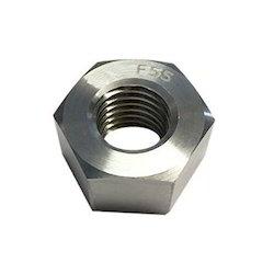 Titanium Gr2 & Gr5 Fasteners