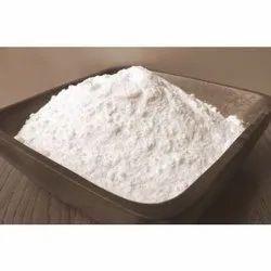 Indian Potato Starch, Gluten Free, Packaging Type: Pp Bag