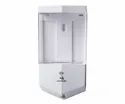 Automatic Hand Sanitizer Dispenser (ASD 03)