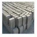 Garden Concrete Kerbstone