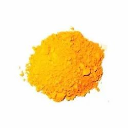 Middle Chrome Pigment Yellow 34