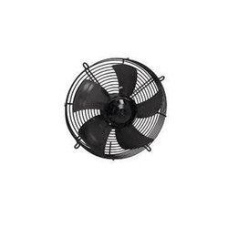 300 mm Weiguang Axial Fan Suction