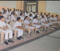 III Class Course Education Services