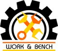 Work & Bench Tools India (P.) Limited.