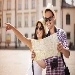 Leisure Travel Services