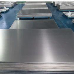 Titanium Gr 2 Alloy - Titanium Grade 2 Flat Bar Manufacturer from Mumbai