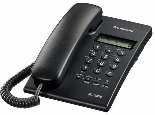 corded telephones ल डल इन फ न technicom network