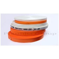 Fabric Lashing Belt