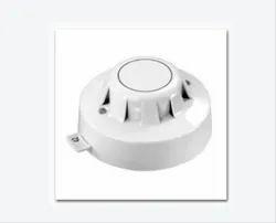 Sensor Smoke Detectors