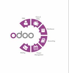 ODOO Business Software
