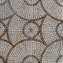 China Mosaic Acrylic Clear Protective Coat