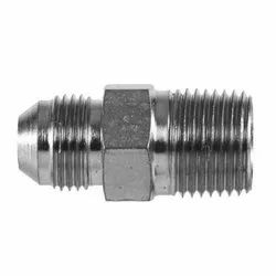 Alloy C 263 Male Connector