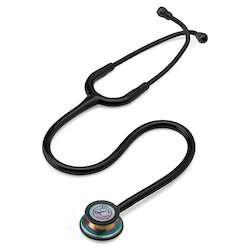 NATURAL Dynosure Doctor Dt Platinum Masters Classic Stethoscope