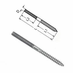 MS Dowel Screw