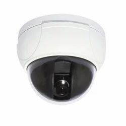 Varifocal Dome Camera