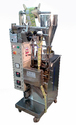 10 Gm To 20 Gm Spice Sachets Filling & Sealing Machine