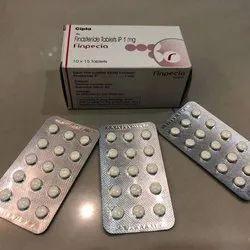 Finpecia Finasteride 1 mg Propecia