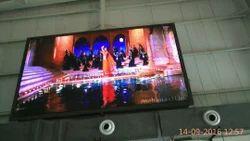 Led Video Screen Panel