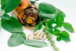 Herbal Food Supplement PCD Pharma Franchise For Odisha
