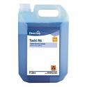 Taski Products Diversey