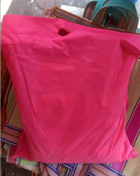 5kg Non Woven Fabric Bag