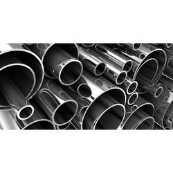 Grade 5 Titanium Alloy Pipes