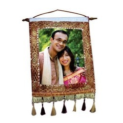 Sublimation Hangings