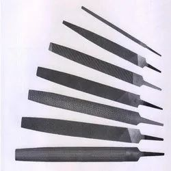 Carbon Steel Engineering File for Filing Of Burrs