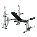 Heavy Multipurpose Weight Lifting Bench