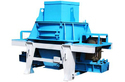 Vertical Shaft Impactor Crusher