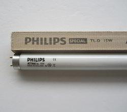 Philips UVA Light for Fly Killer Machine 2 feet