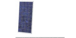 S K  Sounds - Manufacturer of Kamtex Solar Solar Panels