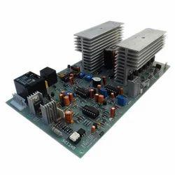 Electric Analog Based Inverter Kits