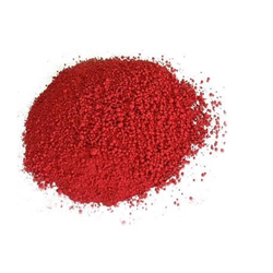 Powder Cuprous Oxide, Grade Standard: Reagent Grade