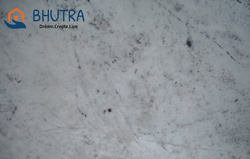 Imperial Stone Marble