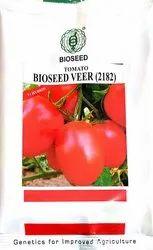 Tomato Seeds Veer 2182