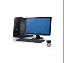 HP All-in-One 24-f0043in