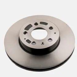 SS Brake Disc