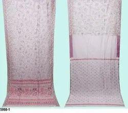 Summer Colours LUCKY Silk Cotton Zari Sarees