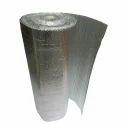 Shed Insulation Sheet