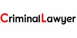 Criminal Case Advocate