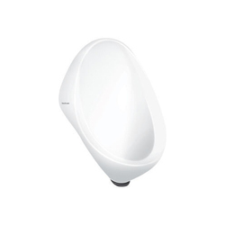 Ideal Standard Urinal