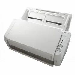 SP1125 Fujitsu Scansnap Scanner