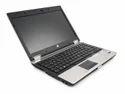 Hp Elitebook 8440, Memory Size: 4gb, Screen Size: 14.1